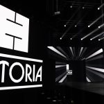 Brands Fashion Show | Historia