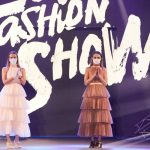 Brands Fashion Show: Young&Fashion и «Канцэпт-Крама»
