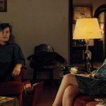 12 лент из лонг-листа «Оскара» покажут на «Лістападзе»