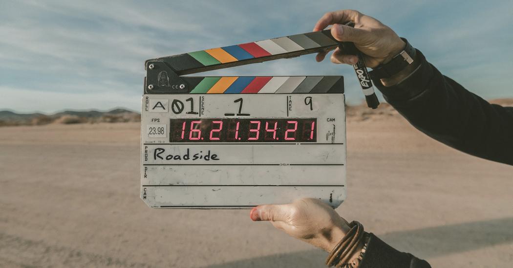 Объявлены новые правила конкурса национальных киношкол ММКФ «ЛІСТАПАД» 1
