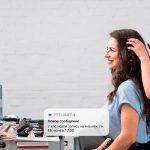 FeelQueen: отзывы пользователей приложения