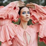 Brands Fashion Show | Показ Historia Naturalis