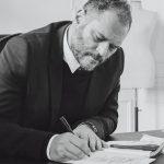 Директор Института Дизайна и Бизнеса Polimoda Данило Вентури проведет бесплатный вебинар об управлении брендом во время кризиса