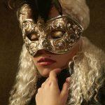 Театр как живое искусство: Х юбилейный форум «ТЕАРТ» пройдёт в Минске со 2 по 24 октября