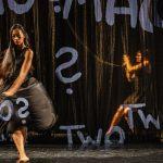 VIII Форум Пластических Театров «Плаcтформа» - самое яркое театральное событие марта!