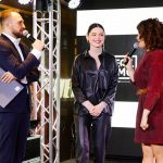 Моду в массы: прошел Brands Fashion Fest в Витебске