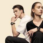 В Беларуси стартовали продажи HUAWEI WATCH 3. Это первые в стране смарт-часы с eSIM