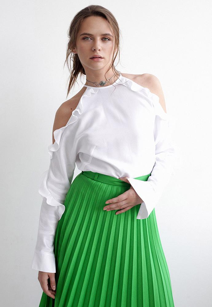 Yana Kovich дизайнер